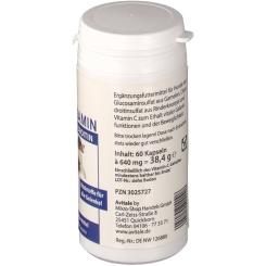 Avitale Glucosamin + Chondroitin für Hunde