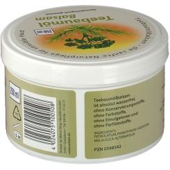 Avitale Teebaumöl-Balsam
