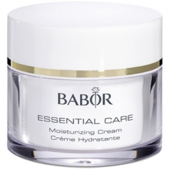 BABOR ESSENTIAL CARE Moisturizing Cream