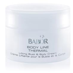 Babor Lifting Bust & Body Cream