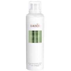 BABOR SPA Energizing Lime Mandarin Invigorating Body Foam