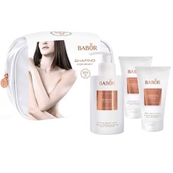 BABOR SPA Shaping for body Set