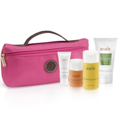BABOR Travel Set