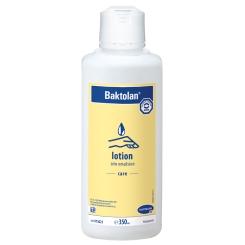 Baktolan Lotion