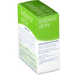 balance activ™