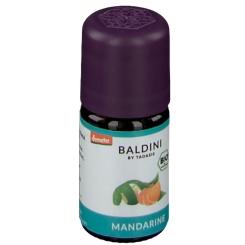 BALDINI BY TAOASIS Mandarine Aromaöl