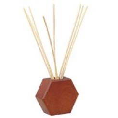 Baldini Set mit Vase Balance