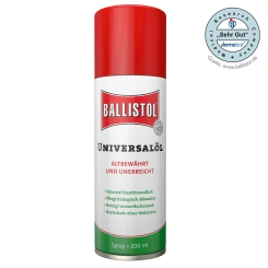 BALLISTOL® Spray
