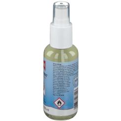 BALLISTOL® Stichfrei Pumpspray