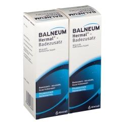 Balneum Hermal®-Badezusatz