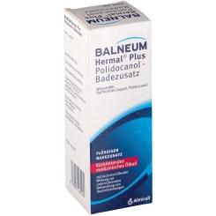 BALNEUM Hermal® Plus