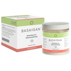 BASASAN® Basenbad
