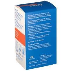 Basica® Instant Basisches Trinkpulver