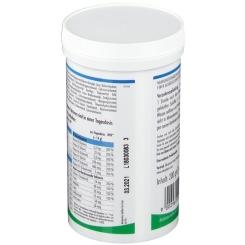 Baso Vital® forte Basenpulver