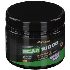 BCAA 10000
