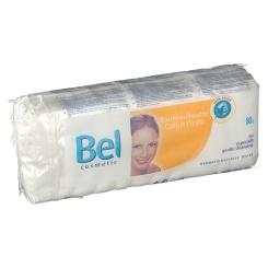 Bel Cosmetic Baumwollwatte