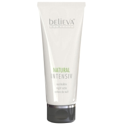 believa® Natural Intensiv nachtaktiv