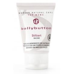 bellybutton Stillzart Mama-Brustbalsam