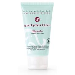 bellybutton WonnePo Baby-Wundschutzcreme