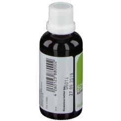 beovita® Schwarzkümmelöl
