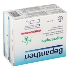 Bepanthen® Augentropfen