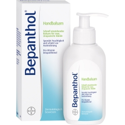 Bepanthol® Handbalsam
