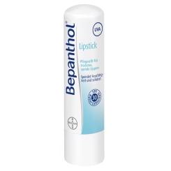 Bepanthol® Lipstick