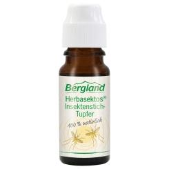 Bergland Herbasektos® Insektenstich-Tupfer