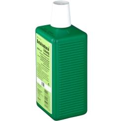 Betaisadona® Lösung