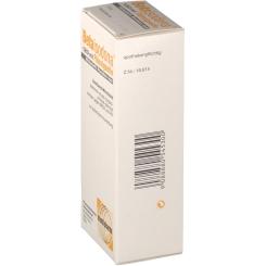 Betaisodona® Flüssigseife