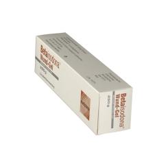 Betaisodona® Wund-Gel