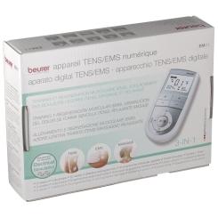 beurer EM 41 Digital TENS/EMS
