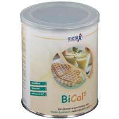 Bical 5