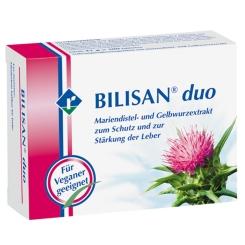BILISAN® duo