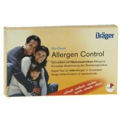 Bio Check Allergen Control