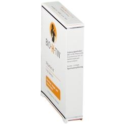 BIO-H-TIN® Vitamin H 5 mg