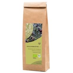 Bio-Olivenblätter Tee