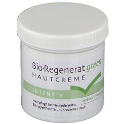 Bio Regenerat Hautcreme