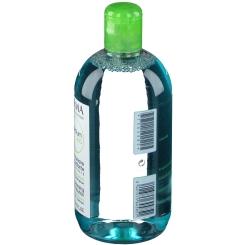 BIODERMA Sébium H2O 4-in-1 Mizellen-Reinigung