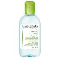 BIODERMA Sébium H2O Reinigungslotion