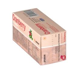 BIOGELAT® Cranberry UroForte Filmtabletten