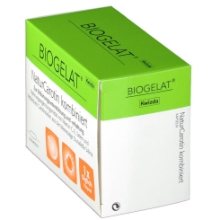 BIOGELAT® NaturCarotin
