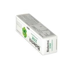Biolectra® Zink Lutschtabletten