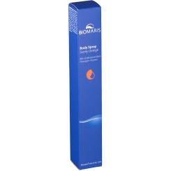 BIOMARIS® Aroma Thalasso body spray vital