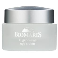 BIOMARIS® Augencreme