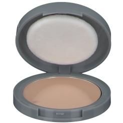 BIOMARIS® beauty colors compact Puder 02 mittel