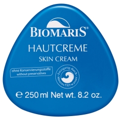 BIOMARIS® Hautcreme
