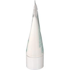 BIOMARIS® Hydro intense cream SPF 10