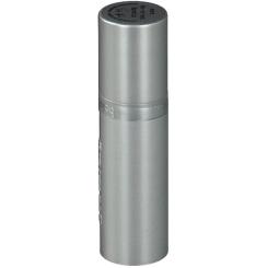 BIOMARIS® Lipstick dunkelrot metallic