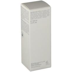 BIOMARIS® soft facial tonic Flasche